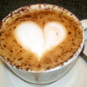 karleks-kaffe